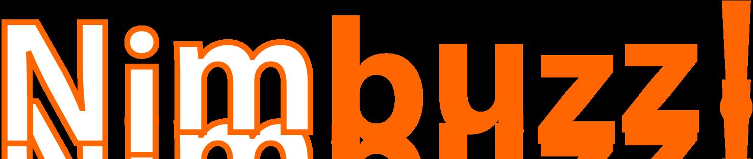 Nimbuzz-������ ������� ��������� ������� ���������
